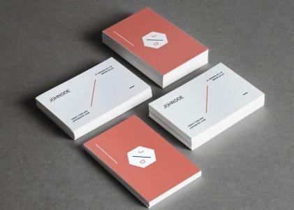 לימודי עיצוב גרפי בראשון לציון
