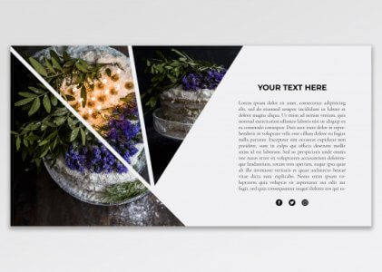 קורס למעצב גרפי בניית אתרים